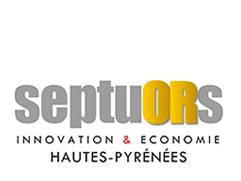 Participation aux Septuors 2017